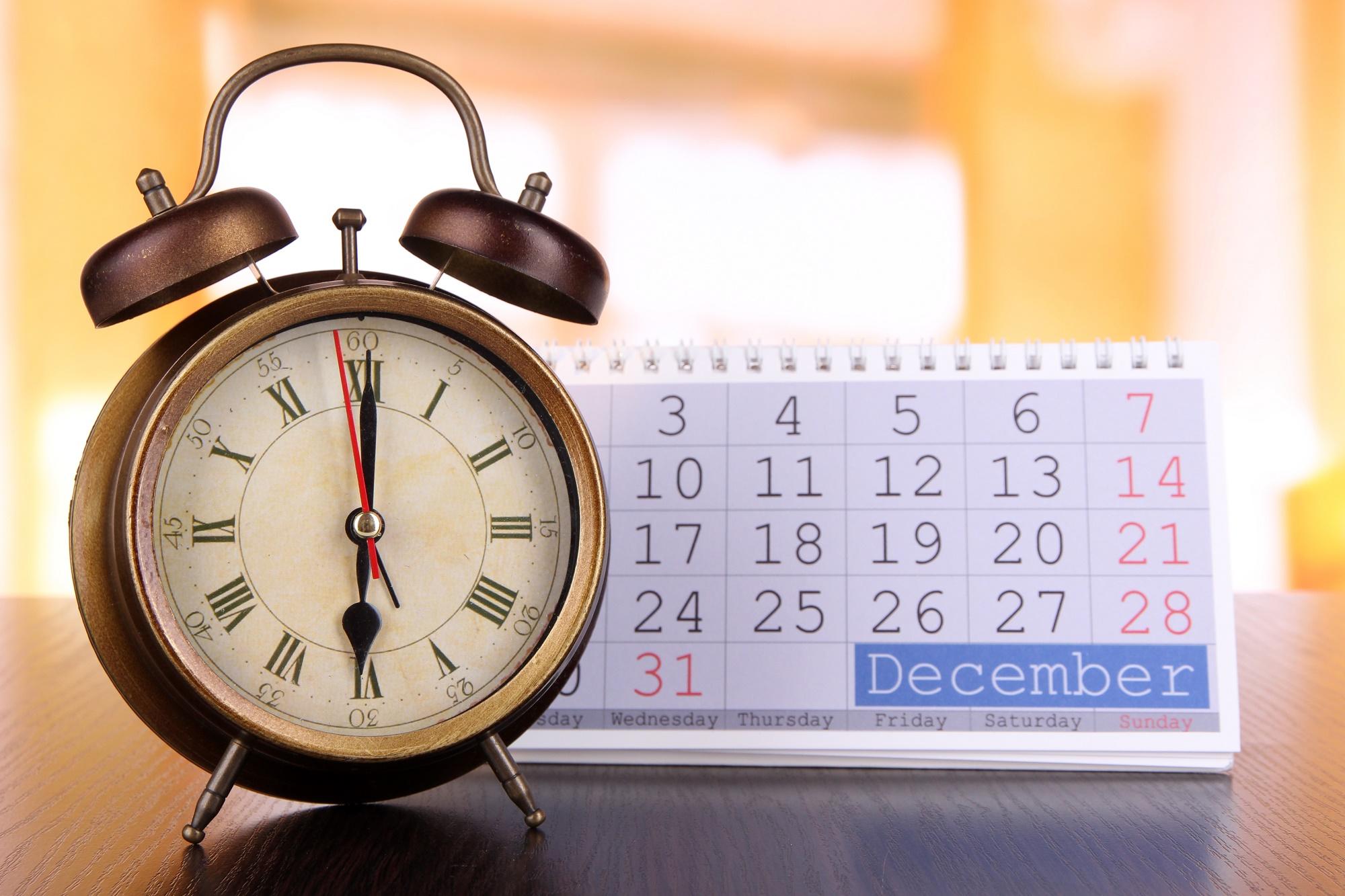 kalenteri_joulukuu