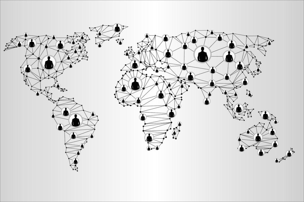 maailmankartta_itsensätyöllistäjä