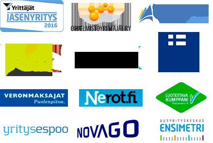 ukko-yhteistyossa-logot-2016-v4
