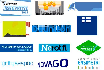 ukko-yhteistyossa-logot-2016-v5