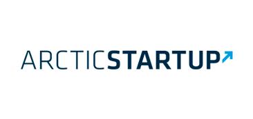 arctic-startup