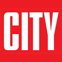City.fi