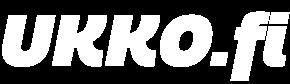 UKKO.fi
