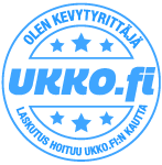 ukkofi_badge3_m.png