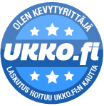 ukkofi_badge4_m.png
