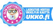 ukkofibadge1_s.png