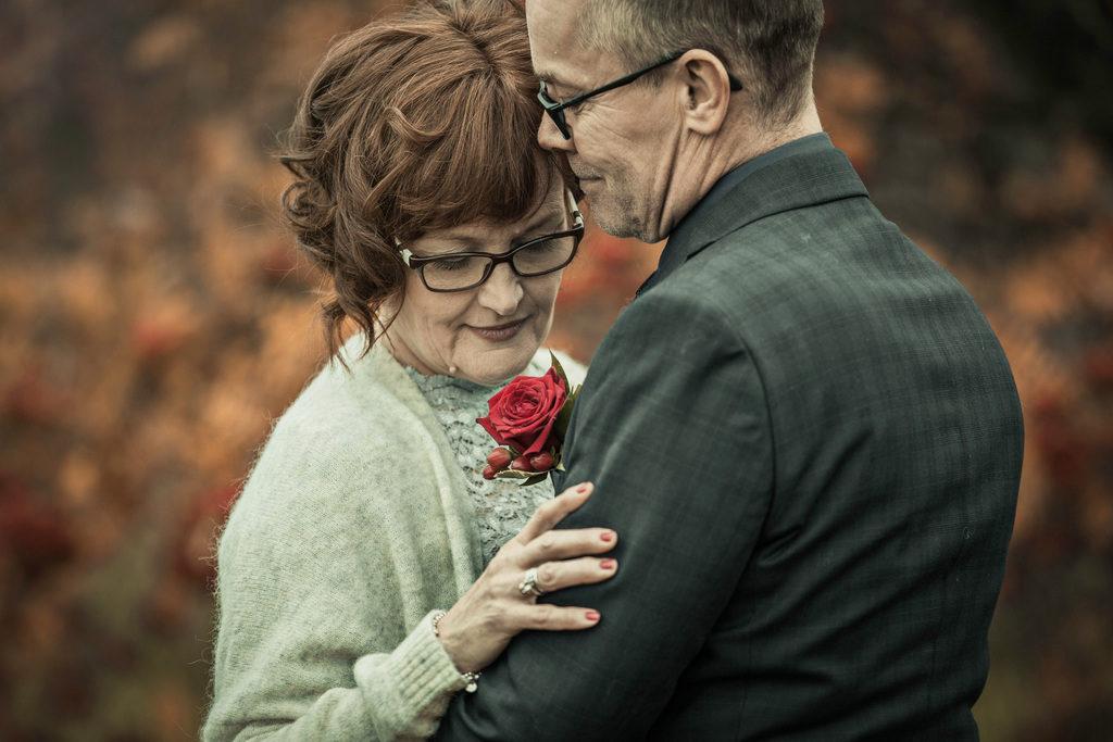 luova dating site käyttäjä tunnukset