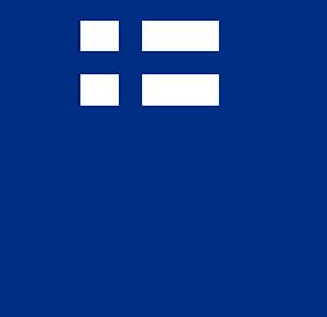 logo-avainlippu