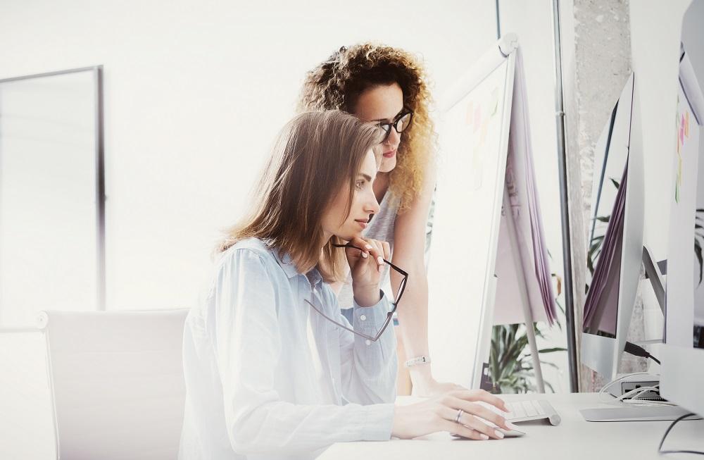 bloggaaja-pr-toimistolla
