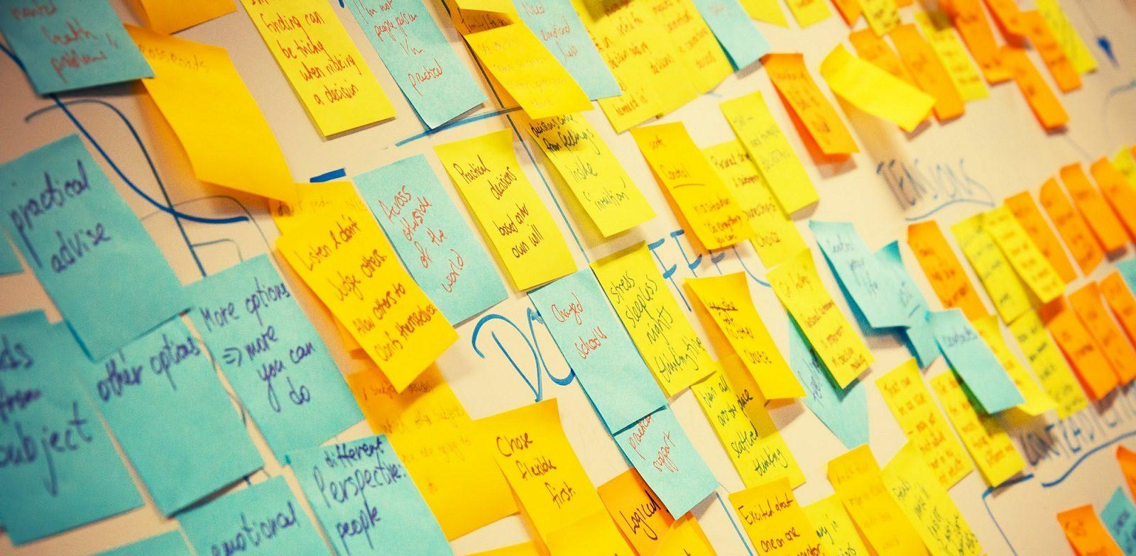 notes_todo