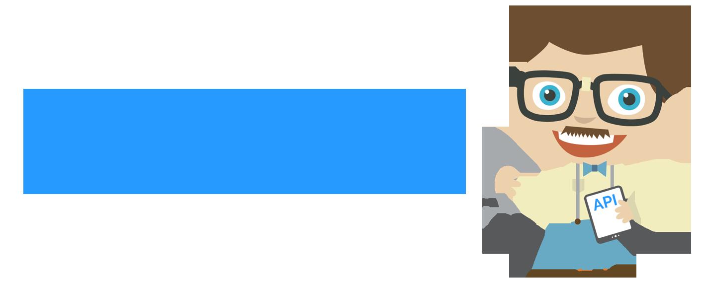 Ukko Fi